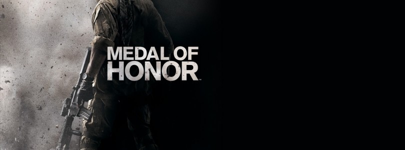 Why It's Time To Revive Medal of Honor