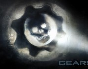 Gears of War 4 Multiplayer Beta Kicks off on April 18