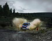 DiRT Rally Multiplayer Details + Trailer