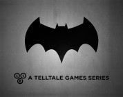 BATMAN: Telltale Unmasked At SXSW