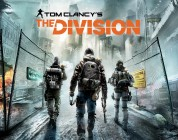 Players Are Wasting Their Time in The Division's Midgame