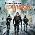 Tom Clancy's The Division Is This Week's PSN Deal of the Week
