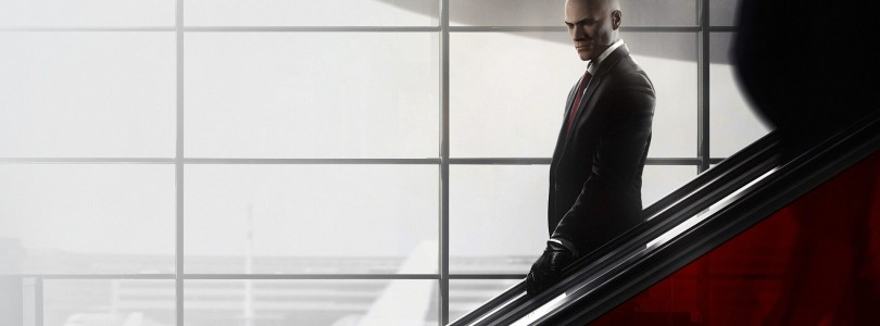 Hitman Episode One: Paris Review