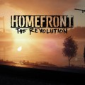 Watch Homefront: The Revolution's Latest Trailer