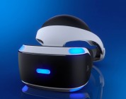 20 PlayStation VR Games To Keep An Eye On