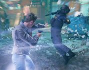 Quantum Break Becomes the Biggest-Selling New Microsoft Studios IP for Xbox One
