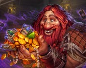 Become A Hero In Azeroth And Earn A Hero In Hearthstone