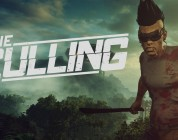"What We Learnt From ""The Culling"" Alpha"