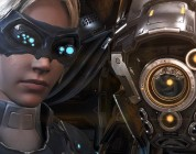 Starcraft II – Nova Covert Ops is Available Now