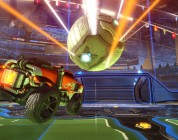 Rocket League Coming To Retail In Q3 2016