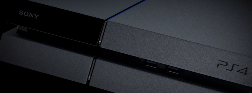 2015 Was A Glorious Year For PS4 In Australia
