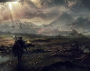 Shadow Of Mordor 2 Has Been Leaked