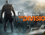 Tom Clancy's The Division Sets New Record For A New Franchise