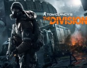 The Division: The Road To Level 30