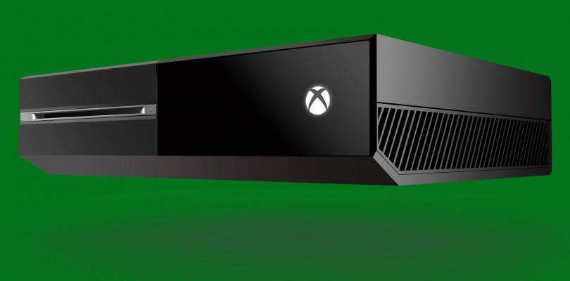 Microsoft Is Not Planning VR For Xbox One