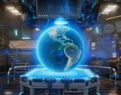 First XCOM 2 Patch Now Live