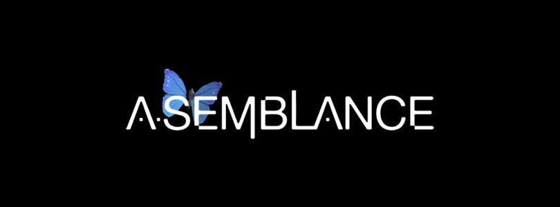 Asemblance Releasing Next Week For PS4 and PC