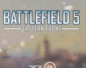 New Battlefield To Be Revealed Next Week