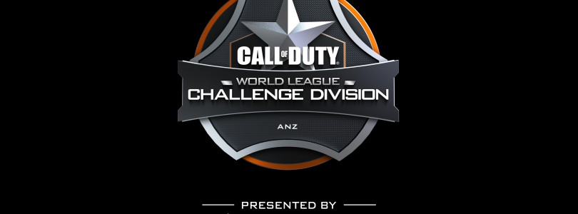 Win A Double Pass To The Call of Duty World League At Crown Casino