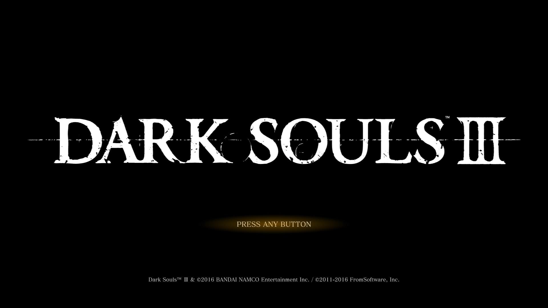 DARK SOULS™ III_20160329215526