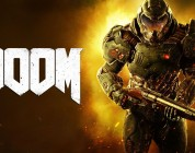 Doom Open Beta Announced