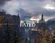 FATED : The Silent Oath Launch Trailer