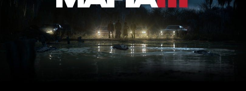 Mafia III Soundtrack To Feature More Than 100 Quintessential 1960s Tracks
