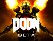DOOM Closed Beta Impressions