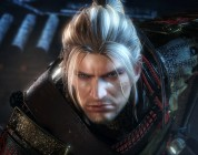 Nioh Alpha Demo Coming To PS4 This Month