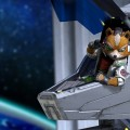 New 'Star Fox Zero' Trailer Reveals New Info