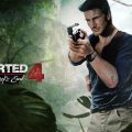 Watch Uncharted 4's Final Trailer Before Launch