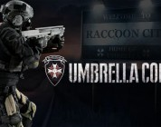 Resident Evil Spin-Off Umbrella Corps Delayed – Will Release In June