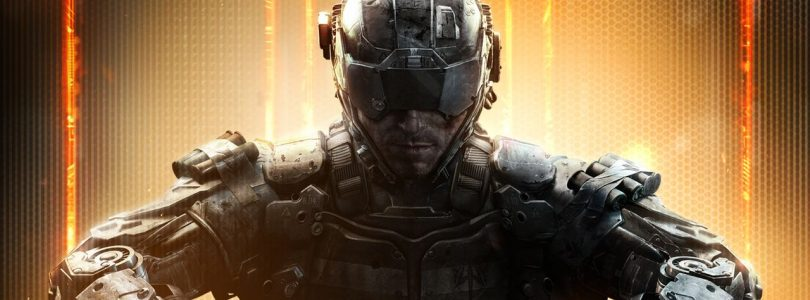 Black Ops III – Eclipse DLC Pack Now Available