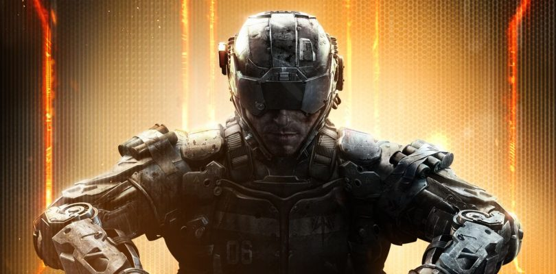 Report: Call of Duty 2020 Won't Be Developed By Sledgehammer Games