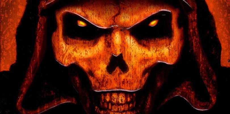 Blizzard Releases New Patch For Diablo II