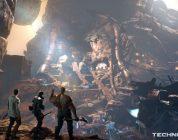 The Technomancer Gameplay Trailer Revealed