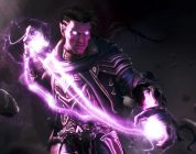 The Elder Scrolls: Legends Beta Launches Today