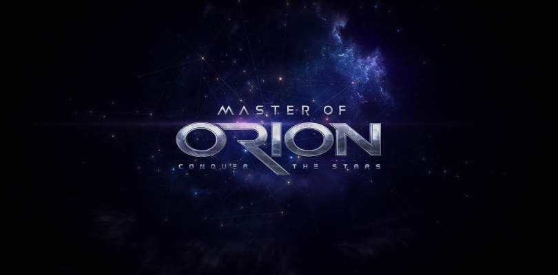 Wargaming To Showcase Master of Orion At Oz Comic-Con Adelaide