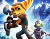 Ratchet & Clank Is This Week's PSN Deal of the Week