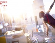 Everything We Know About Mirror's Edge Catalyst