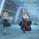 Star Fox Is Getting A Cartoon Short Next Week