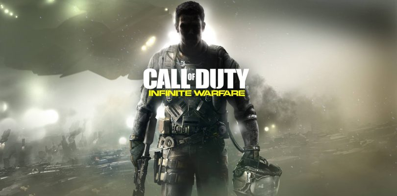 The Butthurt Files – Episode VI: Call Of Duty