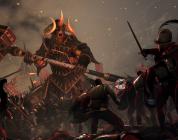 Total War: WARHAMMER – Battle Magic Spotlight