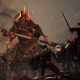 Total War: WARHAMMER – Battle Magic Spotlight