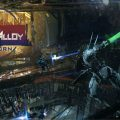 Blood Alloy: Reborn Review