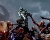 DOOM Tops The Charts For The Week Ending May 22