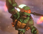 TMNT: Mutants in Manhattan Review