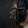 Dishonored 2 Release Date Announced
