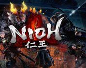 Nioh – Alpha Impressions