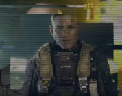 Call Of Duty: Infinite Warfare – Second Teaser Trailer
